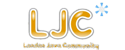 London Java Community logo