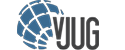 Virtual JUG logo